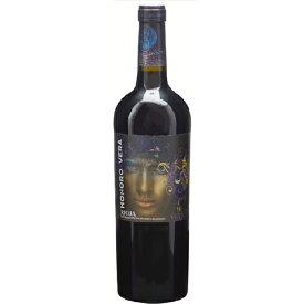 お酒 母の日 ギフト オノロ・ベラ リオハ / ヒル・ファミリー 赤 750ml 12本 スペイン リオハ 赤ワイン コンビニ受取対応商品 ヴィンテージ管理しておりません、変わる場合があります プレゼント ケース販売 送料無料