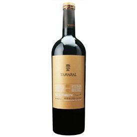お酒 父の日 ギフト タマラル・レセルバ / ボデガス・タマラル 赤 750ml スペイン リベラ・デル・デュエロ 赤ワイン コンビニ受取対応商品 ヴィンテージ管理しておりません、変わる場合があります プレゼント