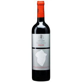 お酒 母の日 ギフト マルケス・デ・グリニョン カリーサ 赤 750ml 12本 スペイン カスティーリャ・ラ・マンチャ 赤ワイン コンビニ受取対応商品 ヴィンテージ管理しておりません、変わる場合があります プレゼント ケース販売 送料無料