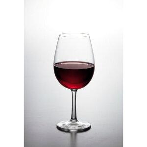お酒 お歳暮 ギフト ワイングラス ボルドー 360 12個 石塚ガラス 業務用 備品 L6939 送料無料 代引き不可 プレゼント