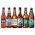 日本のクラフトビール
