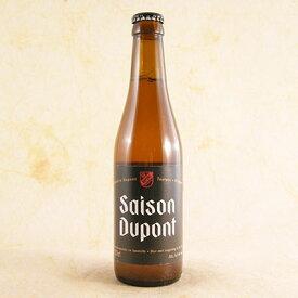 お酒 敬老の日 ギフト プレゼント セゾンデュポン 330ml 24本 ベルギービール クラフトビール ケース販売