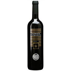 お酒 父の日 ギフト クアトロシエントス クリアンサ / ボデガ・イヌリエータ 赤 750ml 12本 スペイン ナバラ 赤ワイン コンビニ受取対応商品 ヴィンテージ管理しておりません、変わる場合があります プレゼント ケース販売 送料無料