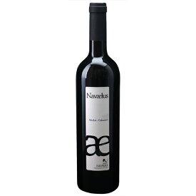 お酒 父の日 ギフト ナバエルス / イヌリエータ 赤 750ml 12本 スペイン ナバラ 赤ワイン コンビニ受取対応商品 ヴィンテージ管理しておりません、変わる場合があります プレゼント ケース販売