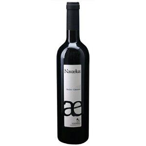 お酒 ホワイトデー ギフト プレゼント ナバエルス / イヌリエータ 赤 750ml 12本 スペイン ナバラ 赤ワイン コンビニ受取対応商品 ヴィンテージ管理しておりません、変わる場合があります ケ