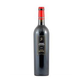 お酒 ホワイトデー ギフト プレゼント カベルネソーヴィニヨン ジャン・バルモン 赤 750ml フランス ラングドック 赤ワイン 辛口 コンビニ受取対応商品 ヴィンテージ管理しておりません、変わる場合があります