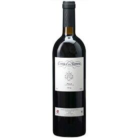 お酒 お中元 ギフト コマ・ダン・ロミュ / アルデボル 赤 750ml 12本 スペイン プリオラート 赤ワイン コンビニ受取対応商品 ヴィンテージ管理しておりません、変わる場合があります プレゼント ケース販売 送料無料