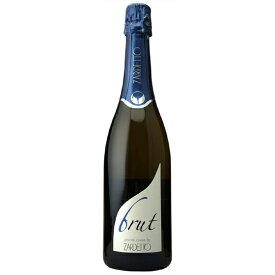 お歳暮 ギフト プライヴェート・キュヴェ ブリュット / ザルデット 白 750ml 12本 イタリア ヴェネト スパークリングワイン スプマンテ コンビニ受取対応商品 ヴィンテージ管理しておりません、変わる場合があります ラッキーシール対応 ケース販売 送料無料