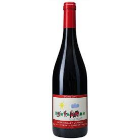 母の日 ギフト コトー・デュ・ポン・デュ・ガール キュヴェ・デ・ガレ / エステザルグ 赤 750ml 12本 フランス コート・デュ・ローヌ 赤ワイン コンビニ受取対応商品 ヴィンテージ管理しておりません、変わる場合があります ラッキーシール対応 ケース販売