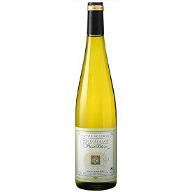 お酒 お中元 ギフト プレゼント アルザス ピノ・ブラン キュヴェ・レセルヴ / テュルクハイム葡萄栽培者組合 白 750ml フランス アルザス 白ワイン コンビニ受取対応商品 ヴィンテージ管理しておりません、変わる場合があります