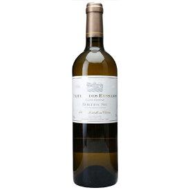 お酒 母の日 ギフト シャトー・デ・ゼサール ブラン キュヴェ・プレスティージュ 白 750ml 12本 フランス 南西地方 白ワイン コンビニ受取対応商品 ヴィンテージ管理しておりません、変わる場合があります プレゼント ケース販売 送料無料