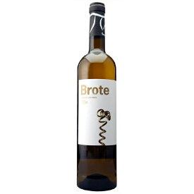 お酒 母の日 ギフト ブローテ・ブランコ / ロス・ピノス 白 750ml 12本 スペイン バレンシア 白ワイン コンビニ受取対応商品 ヴィンテージ管理しておりません、変わる場合があります プレゼント ケース販売 送料無料