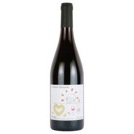 お酒 父の日 ギフト ラ・パッション グルナッシュ 赤 2016 トータベロワーズ共同組合 フランス ラングドック・ルーション 赤ワイン コンビニ受取対応商品 ヴィンテージ管理しておりません、変わる場合があります プレゼント
