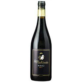 お酒 お年賀 ギフト プレゼント ラ・マルケリダ / ダビド・サンペドロ・ヒル 赤 750ml 12本 スペイン ウティエル・レケーナ 赤ワイン コンビニ受取対応商品 ヴィンテージ管理しておりません、変わる場合があります ケース販売 送料無料