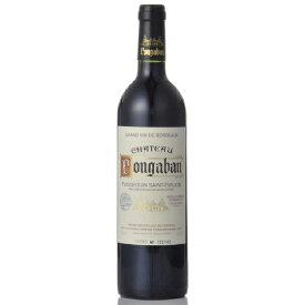 母の日 ギフト シャトー・フォンガバン / ピュイスガン・サンテミリオン 赤 750ml 12本 フランス ボルドー 赤ワイン コンビニ受取対応商品 はこぽす対応商品 ヴィンテージ管理しておりません、変わる場合があります ケース販売 送料無料