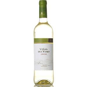 お酒 お歳暮 ギフト ソモンターノ・ブランコ マカベオ シャルドネ 白 750ml 12本 スペイン アラゴン 白ワイン コンビニ受取対応商品 ヴィンテージ管理しておりません、変わる場合があります