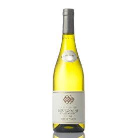 お酒 母の日 ギフト ブルゴーニュ・シャルドネ・レゼルヴ / ピエール・アンドレ 白 750ml フランス ブルゴーニュ 白ワイン コンビニ受取対応商品 はこぽす対応商品 ヴィンテージ管理しておりません、変わる場合があります プレゼント