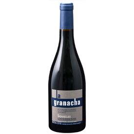 お酒 お年賀 ギフト プレゼント コート・デュ・ローヌ ヴィラージュ ヴィエイユ・ヴィーニュ ラ・グラナッチャ / エステザルグ 赤 750ml 12本 フランス ローヌ 赤ワイン コンビニ受取対応商品 ヴィンテージ管理しておりません、変わる場合があります ケース販売 送料無料