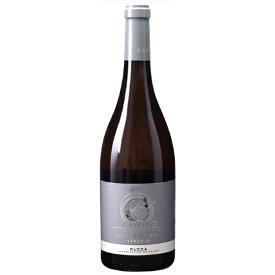 お酒 父の日 ギフト フェルメンタド・エン・バリッカ / カステロ・デ・メディナ 白 750ml 12本 スペイン ルエダ 白ワイン コンビニ受取対応商品 ヴィンテージ管理しておりません、変わる場合があります プレゼント ケース販売 送料無料