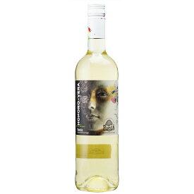 お酒 父の日 ギフト オノロ・ベラ ルエダ / ヒル・ファミリー 白 750ml スペイン ルエダ 白ワイン コンビニ受取対応商品 ヴィンテージ管理しておりません、変わる場合があります プレゼント