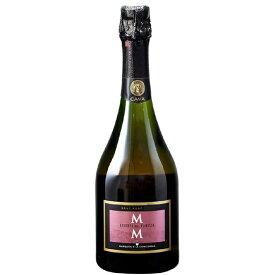 お酒 お中元 ギフト カバ・レセルバ・デ・ラ・ファミリア・ブルット・ロゼ / マス・デ・モニストロル ロゼ 750ml スペイン カバ スパークリングワイン コンビニ受取対応商品 ヴィンテージ管理しておりません、変わる場合があります プレゼント