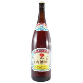 お歳暮 ギフト 盛田 白醤油(特級)1.8L瓶 愛知県 盛田 しょうゆ コンビニ受取対応商品 しろしょうゆ ラッキーシール対応