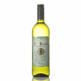 お酒 母の日 ギフト ファン・ラモン ヴィノ・ブランコ セッコ 白 750ml スペイン ラ・マンチャ 白ワイン コンビニ受取対応商品 ヴィンテージ管理しておりません、変わる場合があります プレゼント