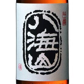 お酒 ホワイトデー ギフト 八海山 はっかいさん 吟醸 1800ml 新潟県 八海山 日本酒 あす楽 コンビニ受取対応商品 はこぽす対応商品 プレゼント ラッキーシール対応