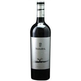 お酒 父の日 ギフト タマラル・ロブレ / ボデガス・タマラル 赤 750ml 12本 スペイン リベラ・デル・デュエロ 赤ワイン コンビニ受取対応商品 ヴィンテージ管理しておりません、変わる場合があります プレゼント ケース販売 送料無料