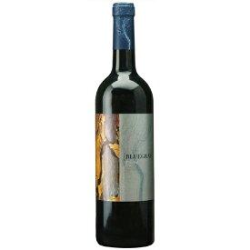お酒 お中元 ギフト ブルー・グレイ / ヒル・ファミリー 赤 750ml スペイン プリオラート 赤ワイン コンビニ受取対応商品 ヴィンテージ管理しておりません、変わる場合があります プレゼント