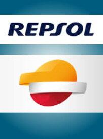 REPSOL(レプソル) エリート・プラドSN 5W20 20L (007139)▼