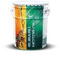 SUBARU(スバル) エンジンオイルMOTOR OIL ECO 0W-20 20Lペール缶 JX日鉱日石エネルギー K0221Y0000 【緑缶】