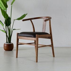 商品名| ATA ダイニングチェア Yチェアスタイル材 料| アッシュ無垢材/合皮サイズ| 幅55×奥行52.5×高さ71/座面高45cm完成品 北欧テイスト モダン 食卓椅子おしゃれ ダイニング 椅子 レザー 食卓
