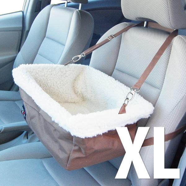 ブースターボックス XL スタンダードタイプ 安全、安心してドライブでお出かけ出来るからとっても便利♪