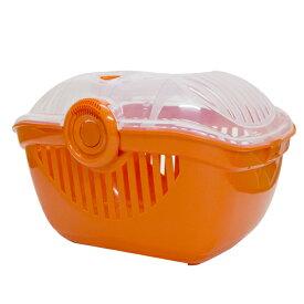 トップランナー Mサイズ オレンジ