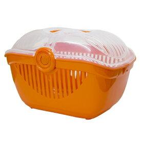 トップランナー Lサイズ オレンジ