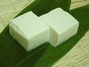 みやぎや)太陽豆腐 ソフト豆腐(絹豆腐) 300g 【冷蔵】