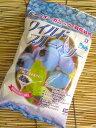 【冷凍】有機JASオーガニックワイルドブルーベリー 500g