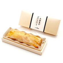 丹波郷黒豆パウンドケーキ
