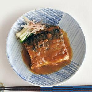 ことこと煮魚・さば仙台みそ煮(2切入)当店人気商品 脂ののったさばをコクのある仙台みそで手間を惜しまず炊き上げた逸品無添加 惣菜 レンジ対応 お取り寄せ 個食 個食サイズ さばみそ