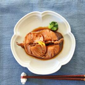 真鱈甘露煮詰合せ【送料無料・東北・関東・中部・関西へのお届けに限り】【北海道・中国・四国・九州への送料は500円】レンジで手づくりの味 煮魚 惣菜 無添加 レンジ対応 個食 冷凍 中元 歳暮 ギフト たら