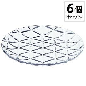 KINTO/キントー TRIA(トリア) プレート 全4色 [6個セット] 【 お皿 ディッシュ 食器 キッチン用品 デザイン シンプル おしゃれ 】 ポイント10倍