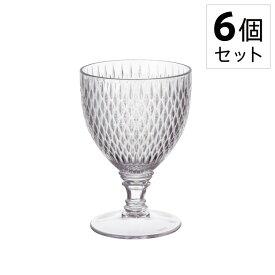 KINTO/キントー ROSETTE(ロゼット) ワイングラス 全4色 [6個セット] 【 コップ カップ 食器 キッチン用品 デザイン シンプル おしゃれ 】 ポイント10倍