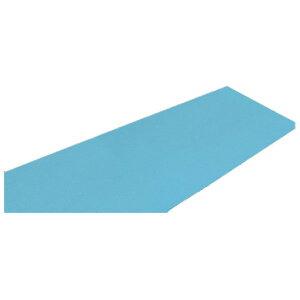 滑り止めマット ダイヤロングマット(50×1.2m) ( お風呂 滑り止めマット お風呂 マット 介護用品 浴槽マット 高齢者用 老人用 )