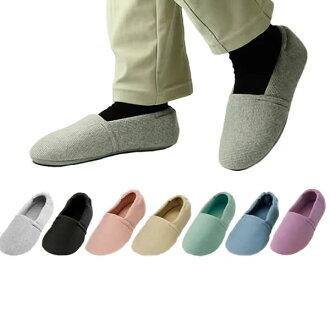 供ayumi室内使用的esupado[护理鞋、护理鞋上级时装70几岁的80几岁]德武产业(护理用品懒汉鞋女性女士复健漂亮的男性护理用具老年人护理事情鞋复健鞋老人老年人便利商品护理鞋奶奶)