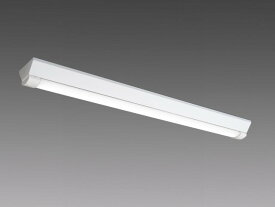 LEDベースライト ライトユニットのみ EL-LUW45043L AHTN 電球色 (5200lm) FHF32形x2灯器具 定格出力相当 防雨・防湿形 (軒下用) 『ELLUW45043LAHTN』
