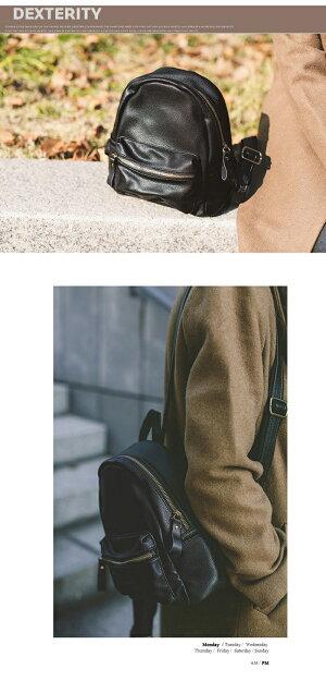 本革リュックレディースリュック牛革ビジネスバッグレディースリュックサック本革バッグカバンバッグ本革鞄女性ギフト旅行通勤A4ファイルA4サイズ軽量軽い大容量pc収納PC収納