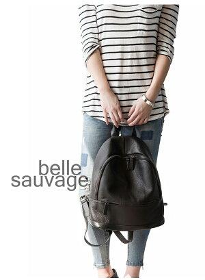 本革リュックレザー牛革リュックレディース本革リュックサック可愛いバッグ本革りゅっく女性ギフト旅行通勤リュック軽量軽い大容量新品送料無料