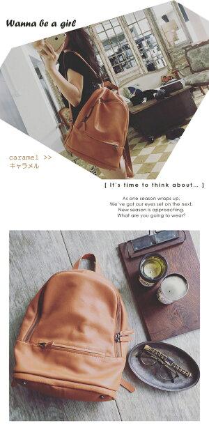 本革リュックレザー牛革リュックレディース本革リュックサック可愛いバッグ本革りゅっく女性ギフト旅行通勤リュック軽量軽い大容量新品