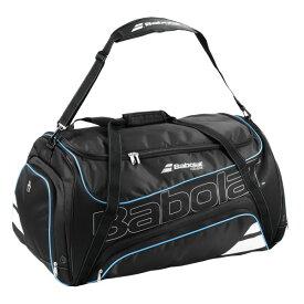 【遠征、合宿に大型バッグ】 バボラ チーム エクスプローラー コンペティションバッグ 752030 (Babolat 2016 Team Xplore Competition Bag)【2016年2月】